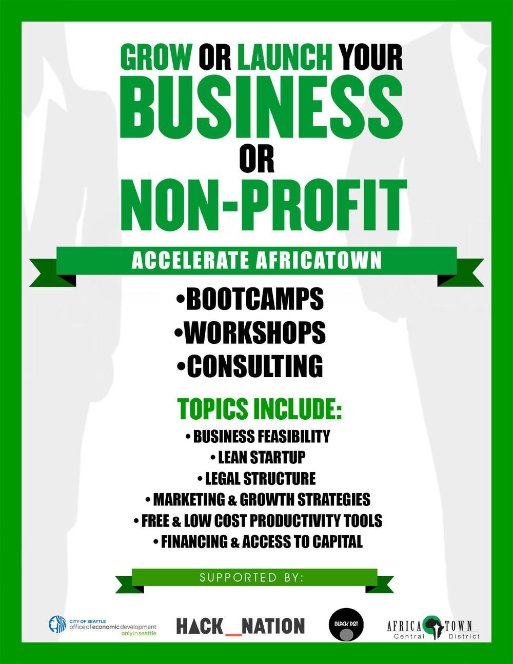 accelerateAfricatown.jpg