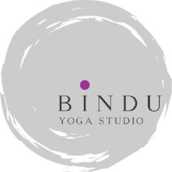 Kliknutím na logo přejdete na stránky studia