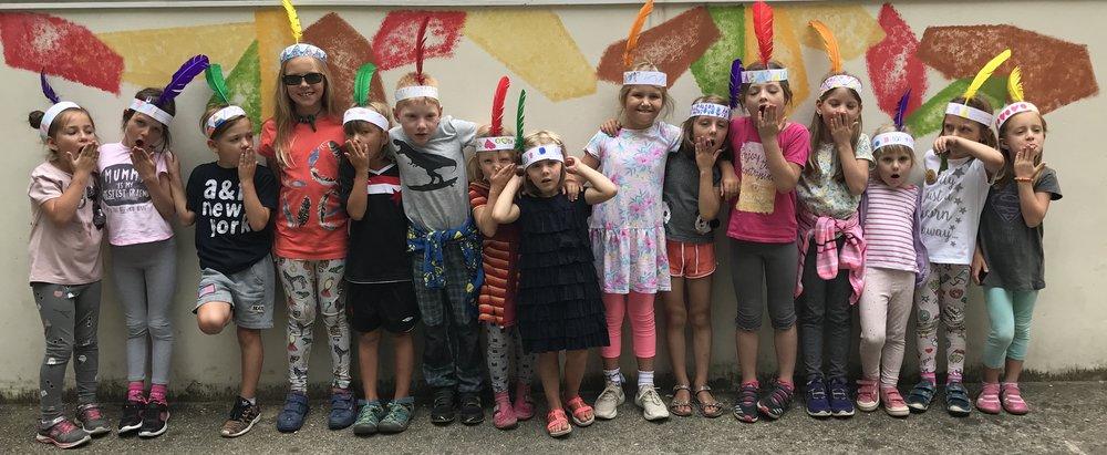 děti čeká tematické dobrodružství.jpg