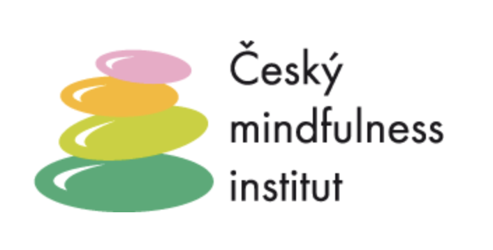 mindfulness institut.png