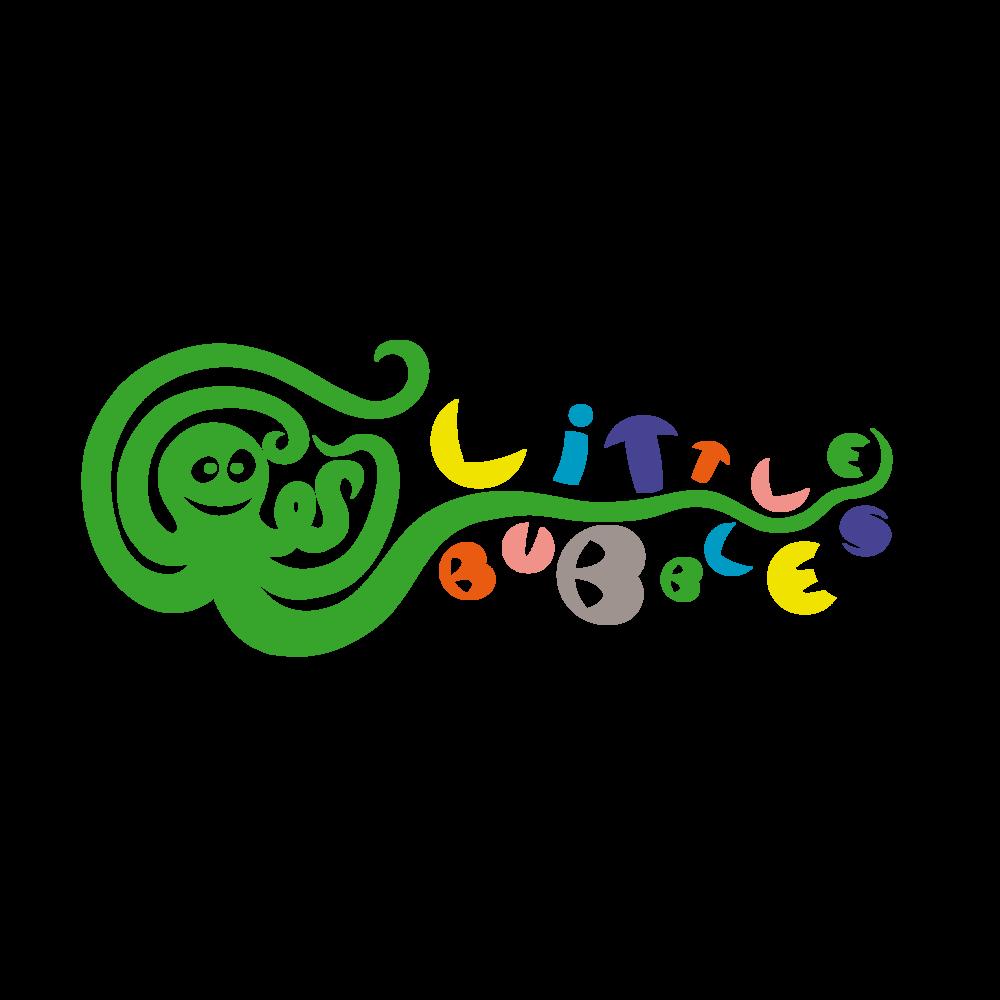 #2 Hlavní plné logo pro horizontální použití