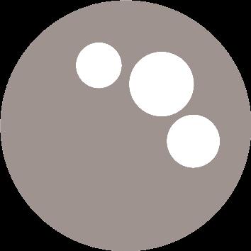 BuBBlnum__grey_3.png