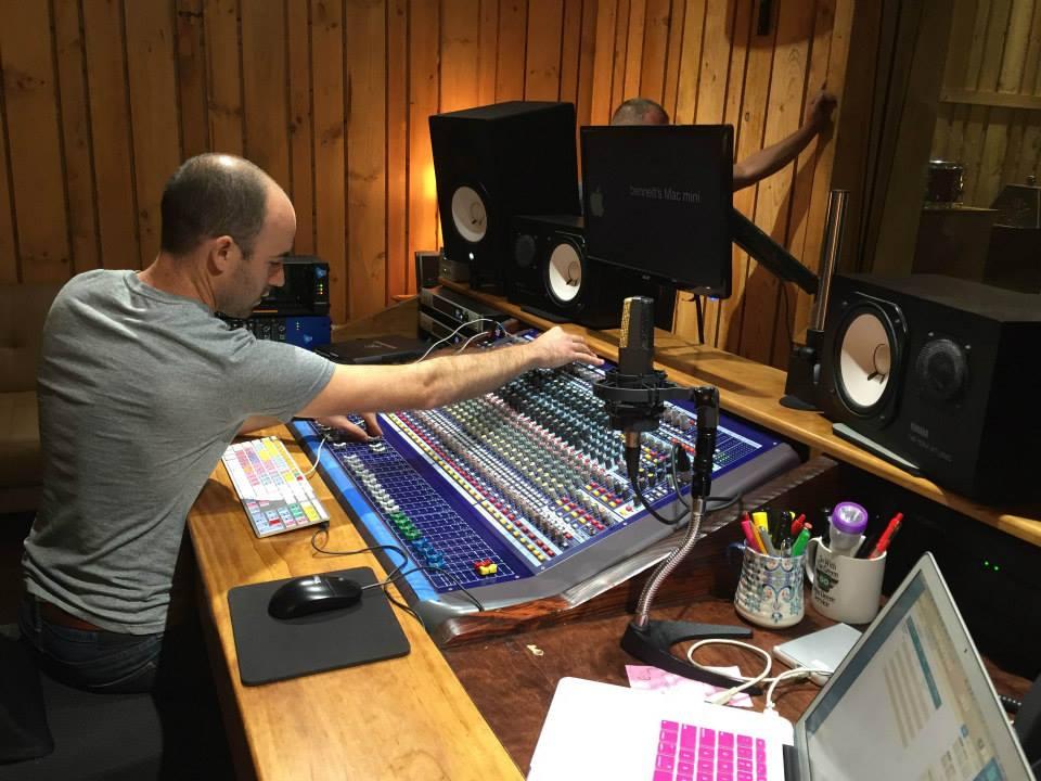 ben studio square.jpg