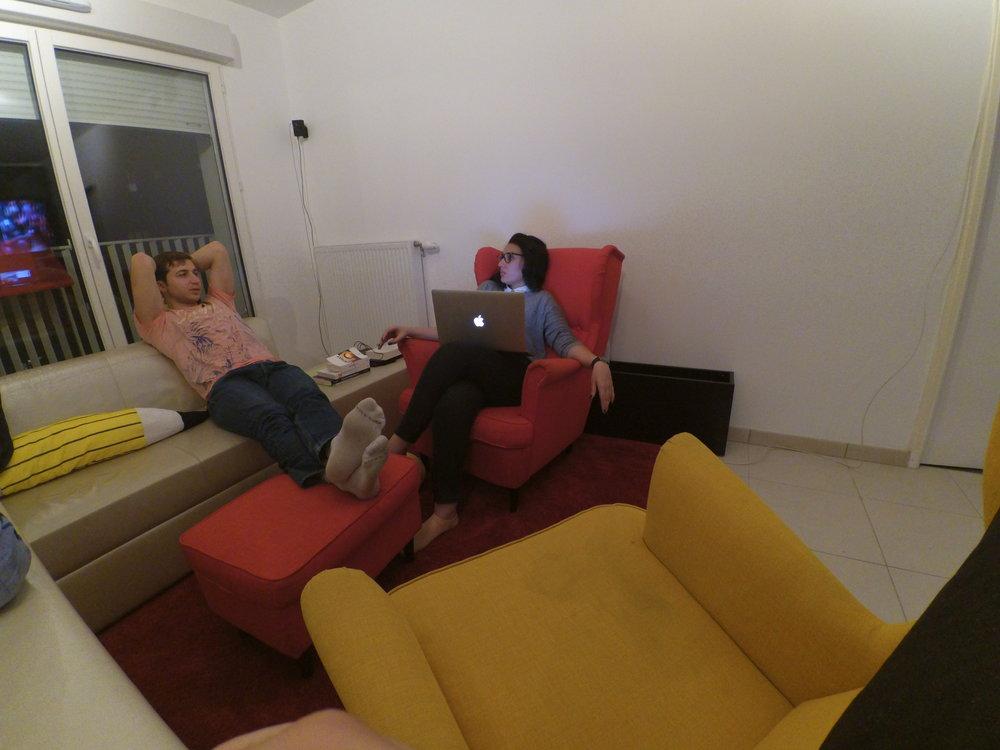 05-relax.jpg