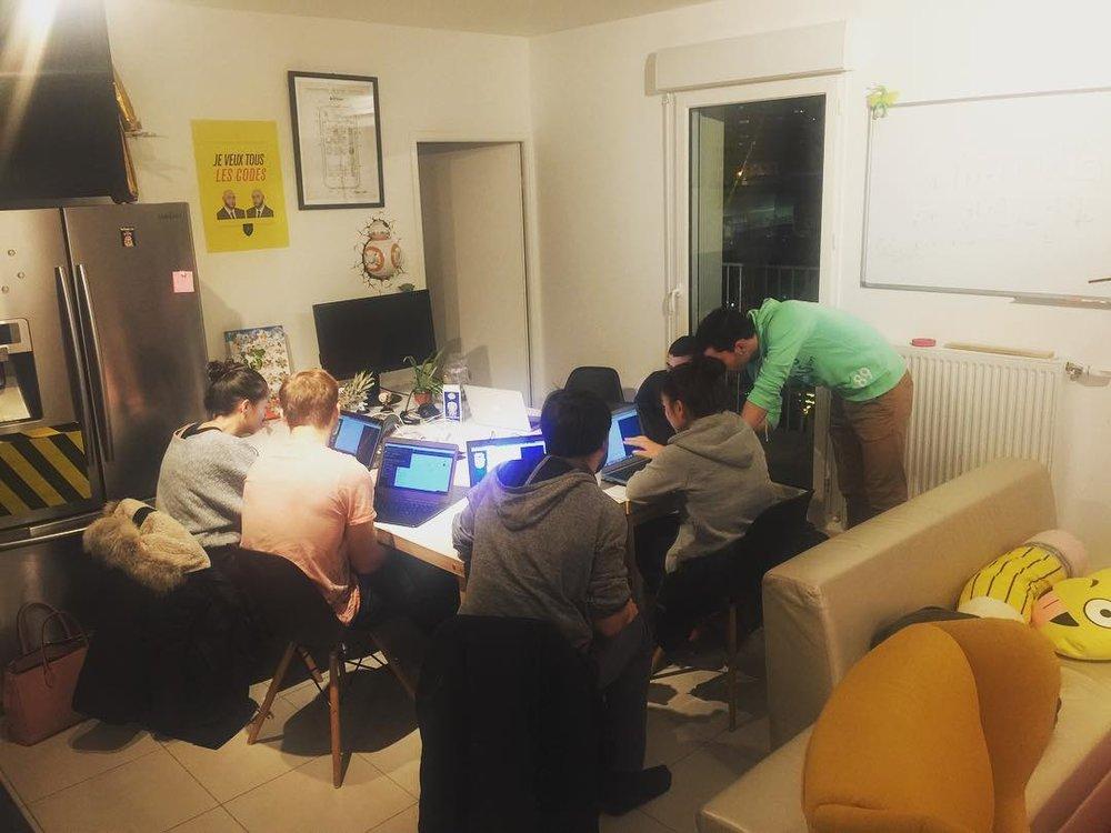 09-workshop.jpg