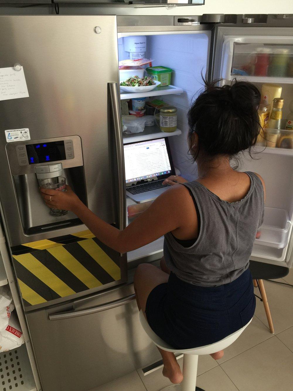 14-fridge.jpeg