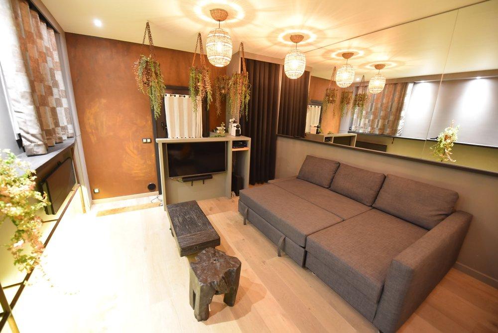 sofa bed TV3.JPG