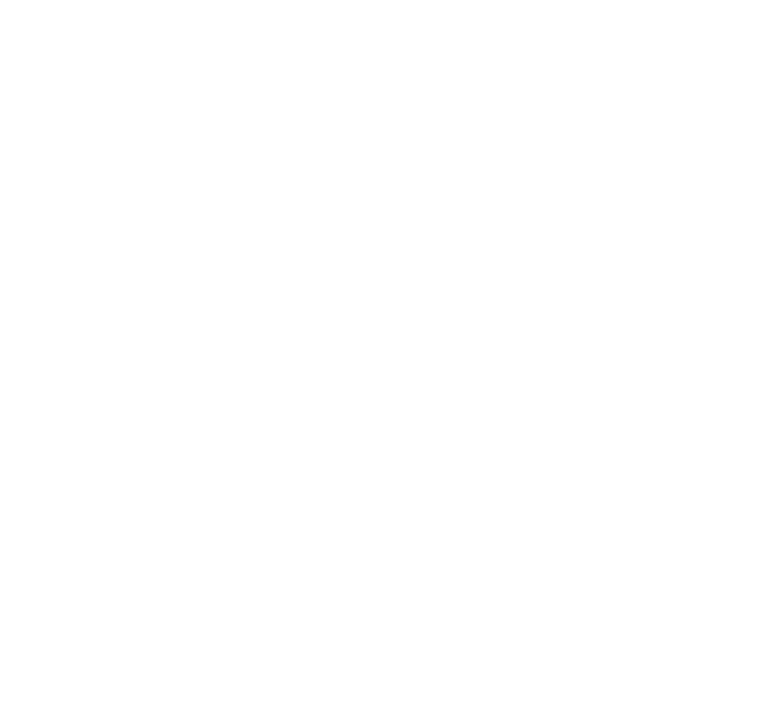 Zen & Tonic - Music Consulting