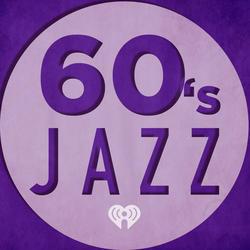 '60s Jazz