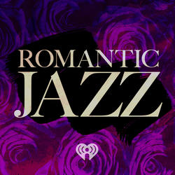 Romantic Jazz
