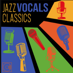 Jazz Vocal Classics