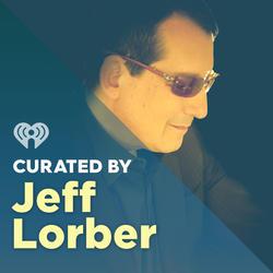Jeff Lorber