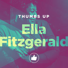 Ella_Fitzgerald_Thumbs_Up.jpeg