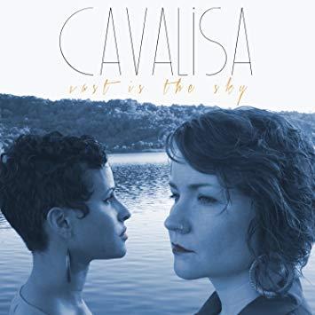 CavaLisa