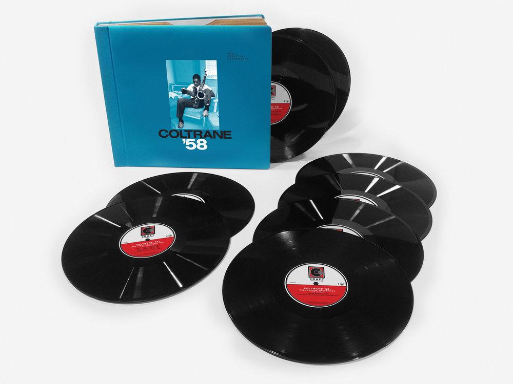 Coltrane58_vinyl_Pack-Shot (1).jpg