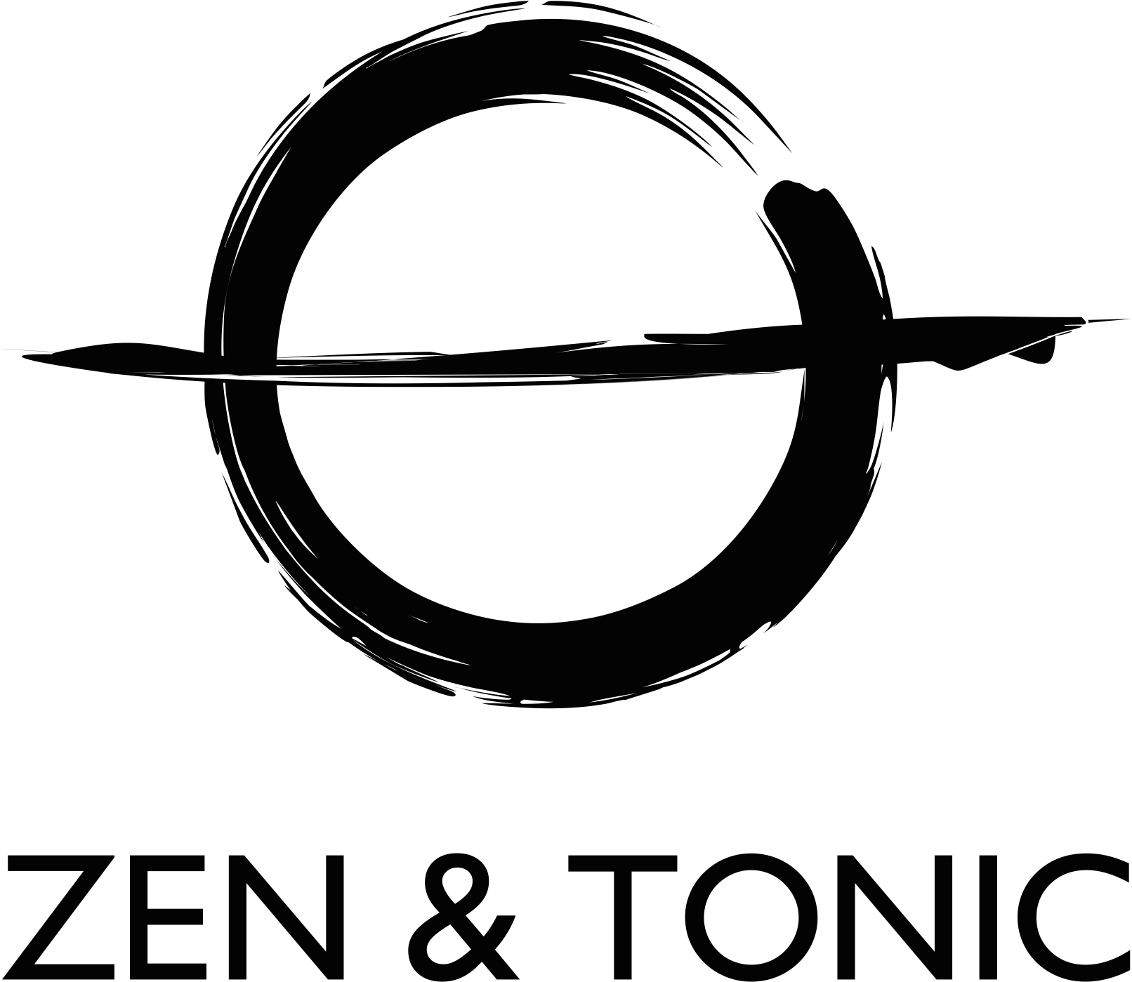 Zen & Tonic Music Consulting