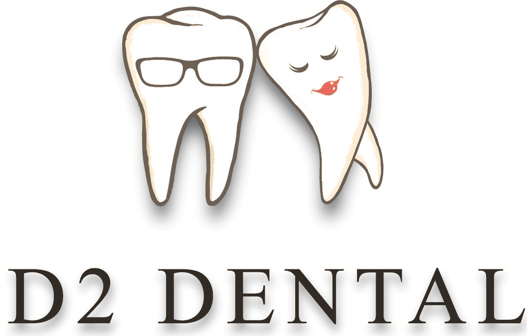 Malden Dentist | D2 Dental Associates | Dentist 02148