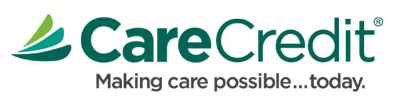 CareCredit_logo 2.jpg