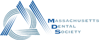 mds_logo small.png