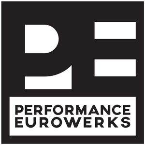 Performance Eurowerks