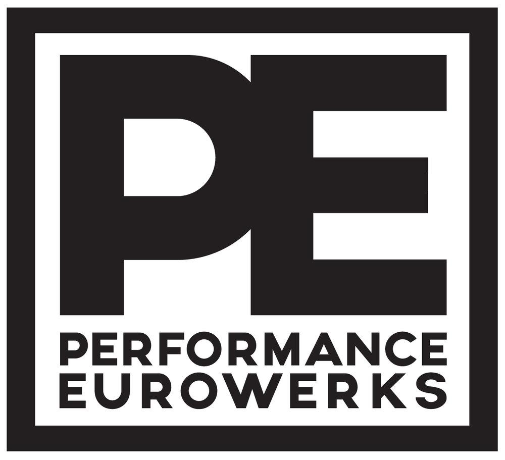 BMW Rod Bearing Replacement — Performance Eurowerks - BMW