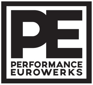 Performance Eurowerks - BMW Porsche Exotic Car Tuning