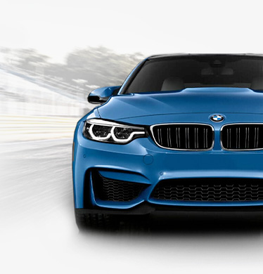 PERFORMANCE PARTS - BMW