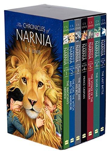 Morgans books.jpg