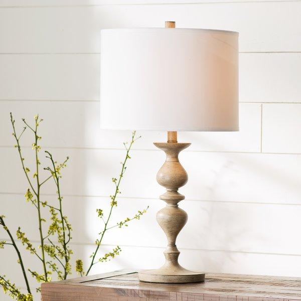 Eatonton+26.5%22+Table+Lamp.jpg