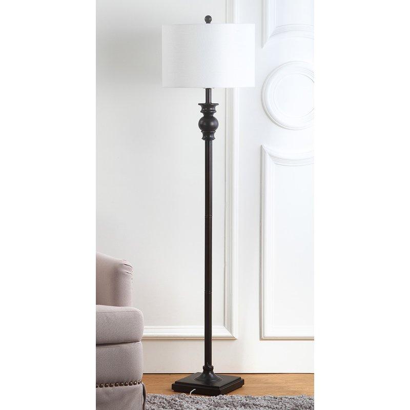 61%22+Floor+Lamp.jpg