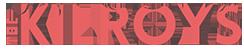 kilroys-logo-244.png
