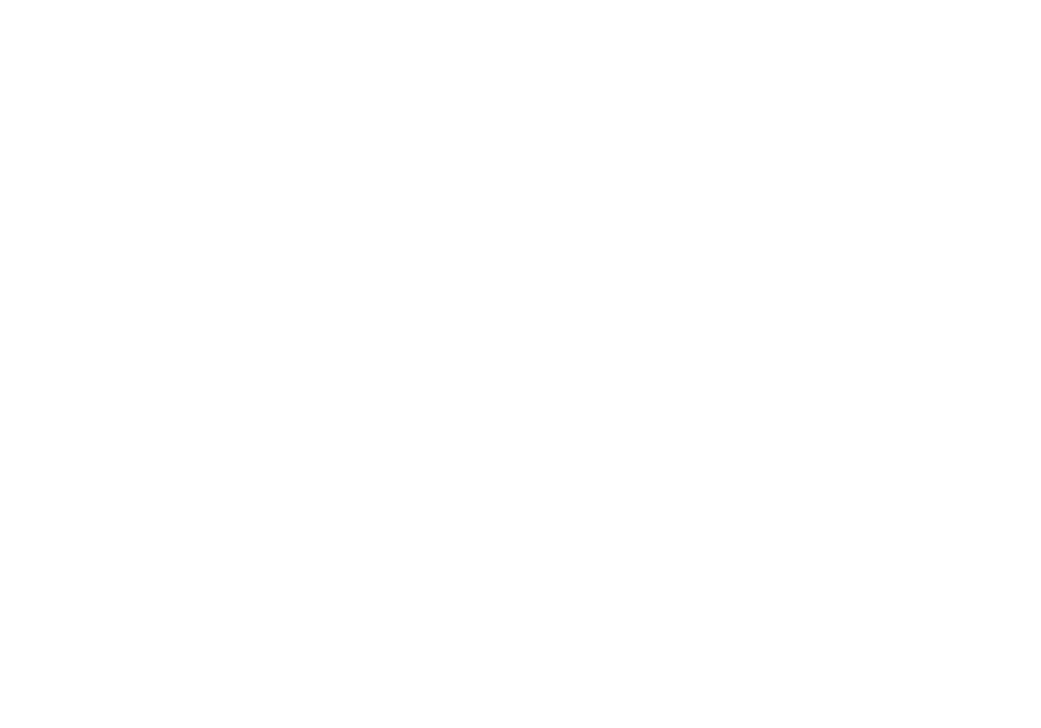Hunter's Heating