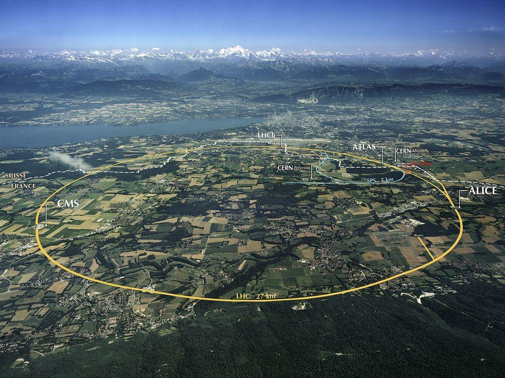 CERN_Aerial_View.jpg