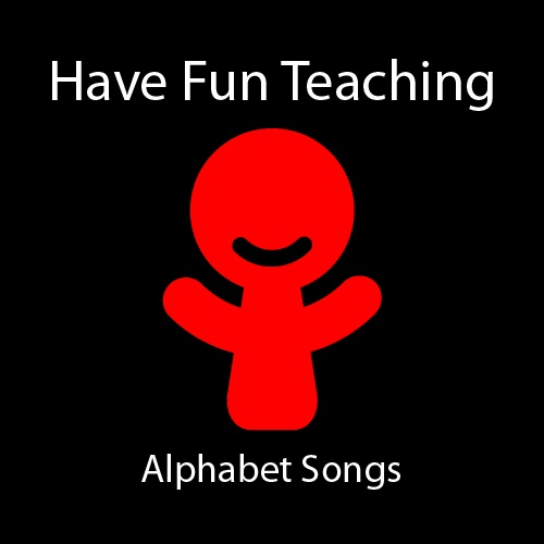 original-alphabet_songs