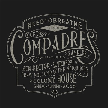 needtobreathe_cover_tour_de_compadres