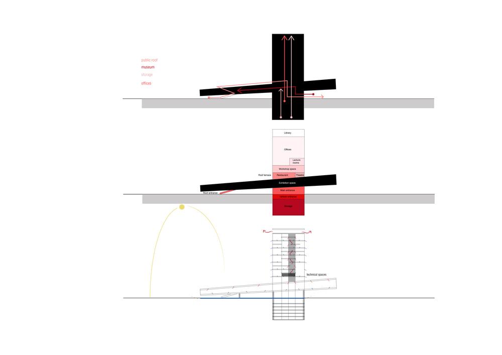 drawings 22.jpg