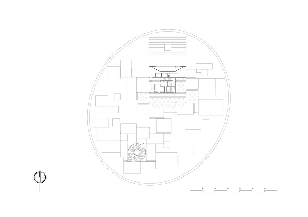drawings 26.jpg