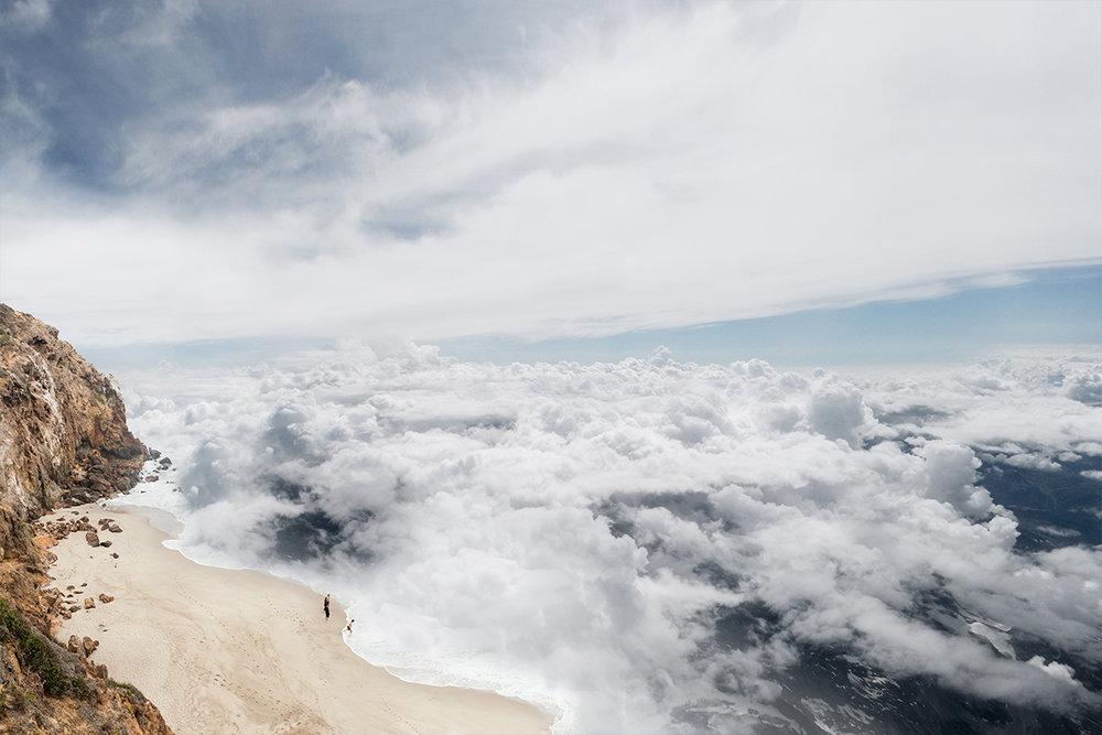Sea of clouds2_Laurent Rosset.jpg