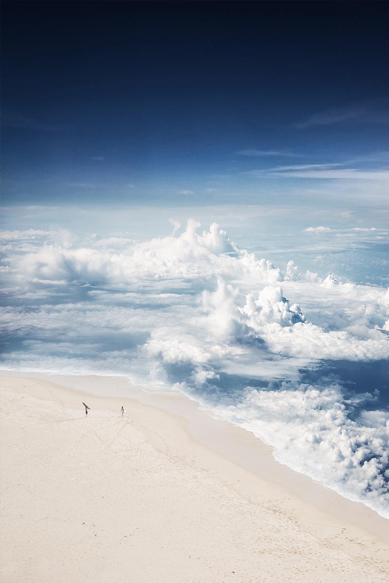 Sea of clouds3_Laurent Rosset.jpg