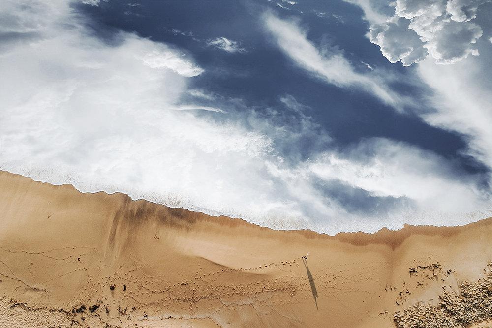 Sea of clouds4_Laurent Rosset.jpg