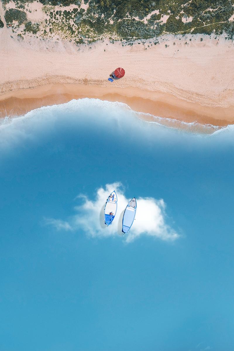 Sea of clouds6_Laurent Rosset.jpg