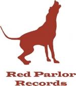 RedParlorIcon.jpg