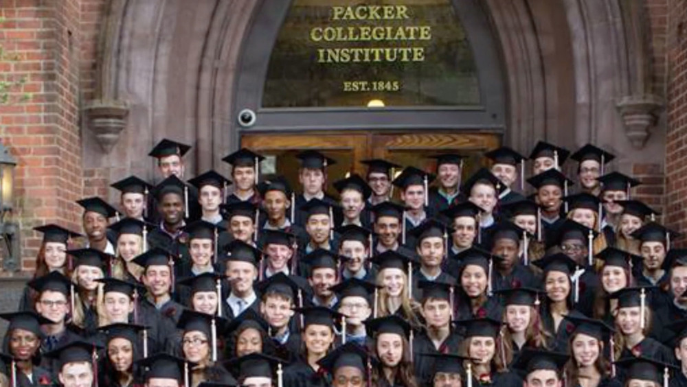 packer-collegiate.jpg