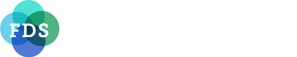Faculty Diversity Search