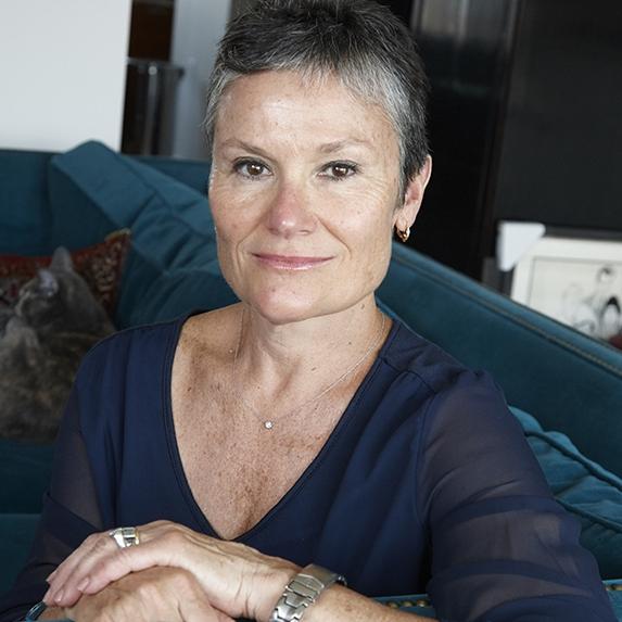 Cathy-Cramer.jpg