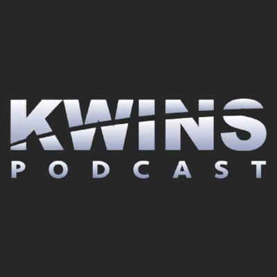 Kwins Podcast - Lytt til Kwins, podcasten for henne, han og hen som liker film, spill, teknologi og nerding generelt.Kan lyttes og lastes ned fra Soundcloud.