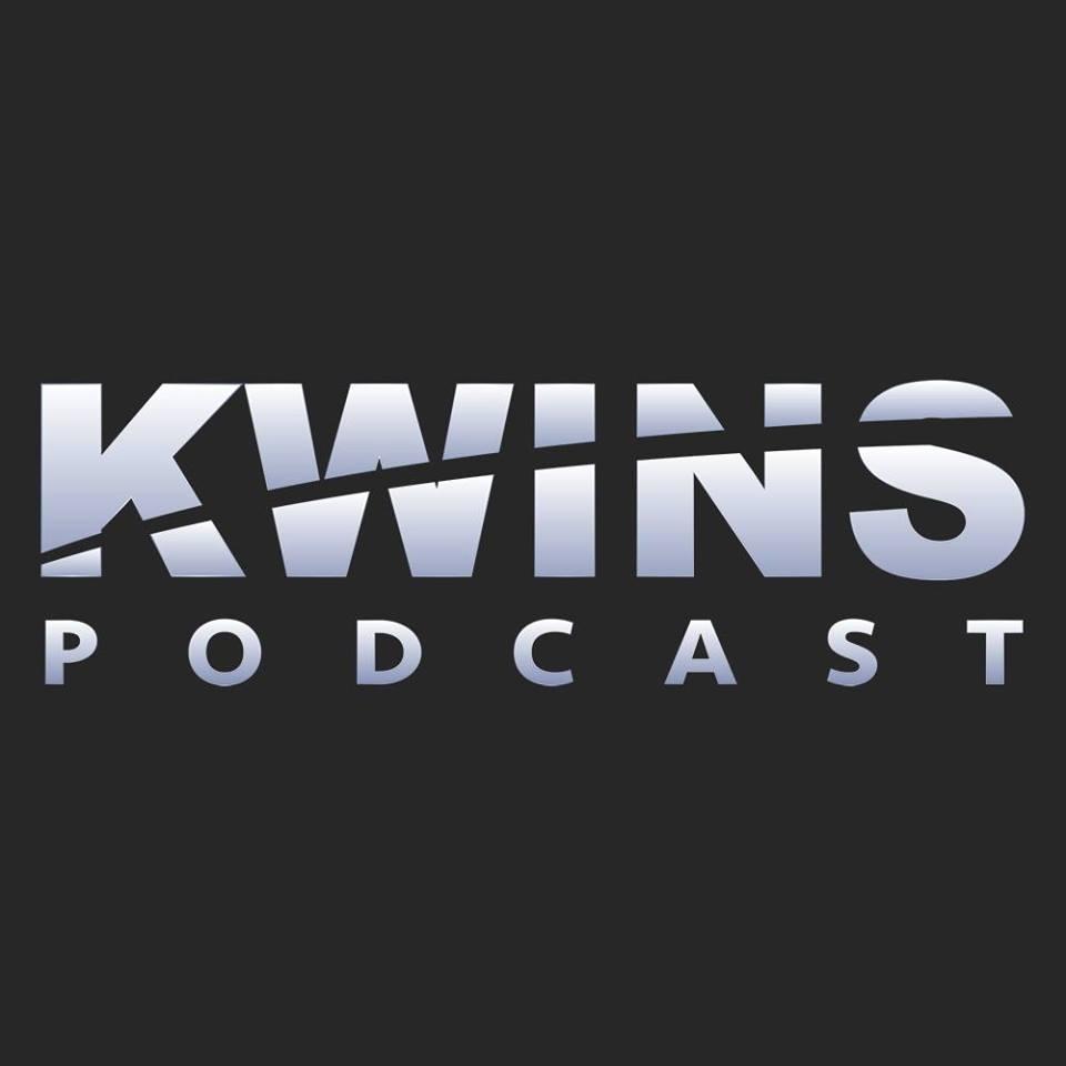 kwins.jpg