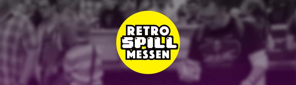 0505_retrospillmessen-banner.png