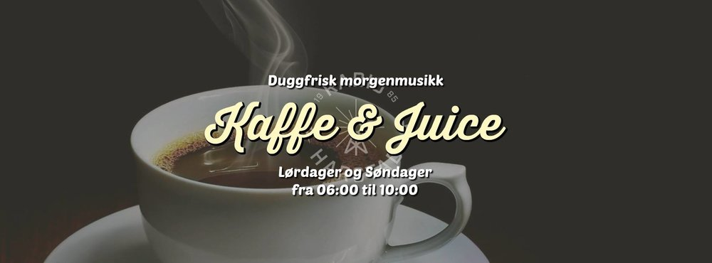 Kaffe & Juice juli 2018.jpg