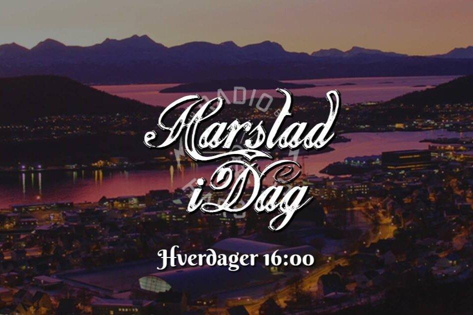 Harstad Idag juli 2018.jpg
